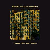 Village Vanguard Villa
