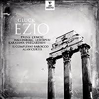 Gluck: Ezio (2011-09-27)