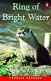 Ring of Bright Water (Penguin Readers (Graded Readers))