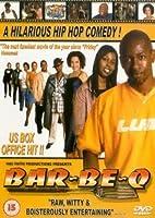 Bar-Be [DVD]