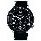 [プロスペックス]PROSPEX 腕時計 PROSPEX LOWERCASEプロデュースカジュアルモデル SBDJ027 メンズ