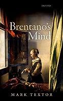 Brentano's Mind