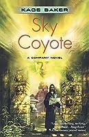 Sky Coyote (The Company)