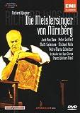 Die Meistersinger [DVD] [Import]