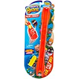 Mighty Beanz Flip Track - Teeter Totter