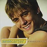 2 Good 2 B True by Aaron Carter