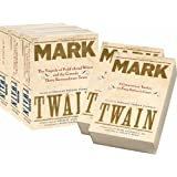 The Oxford Mark Twain: Full Set (Ox Mark Twain)