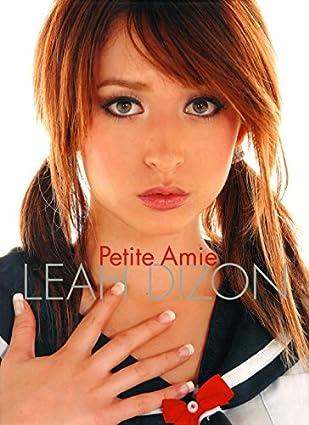 リア・ディゾン写真集「Petite Amie」 週プレ PHOTO BOOK