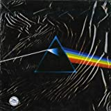 Pink Floyd<br />Dark Side of the Moon [12 inch Analog]