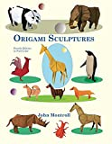 Origami Sculptures (English Edition)