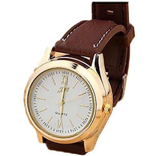 1stモール 【 全4種類 】 腕時計型 電熱 シガーライター (Aタイプ) 高級デザイン おしゃれ USB給電 ST-HY-2223-A