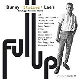 Full Up [帯解説 / 国内仕様輸入盤CD] (BRPS085)