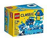 レゴ(LEGO)クラシック アイデアパーツ 10706