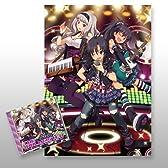 一番くじ アイドルマスター PART2 A賞 CD&ポスターセット 単品