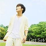 Get Set