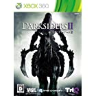 Darksiders II - Xbox360