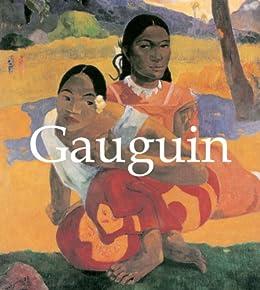 Gauguin (Mega Square) by [Calosse, Jp. A.]