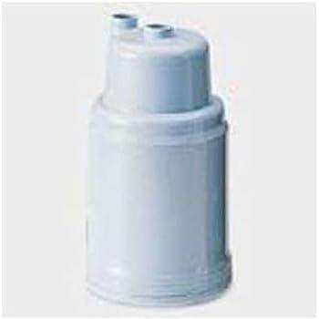 パナソニック アルカリイオン整水器用 交換カートリッジ 1個 TK74201