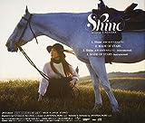 Shine-未来へかざす火のように- 画像