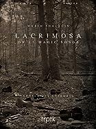 Shalygin: Lacrimosa Or 13 Magi