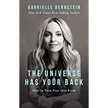 Universe Has Your Back, The