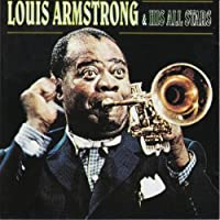 Louis Armstrong & His Stars