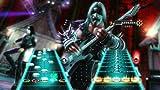 「Guitar Hero: Warriors of Rock (輸入版)」の関連画像