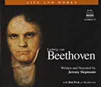 BEETHOVEN RRP