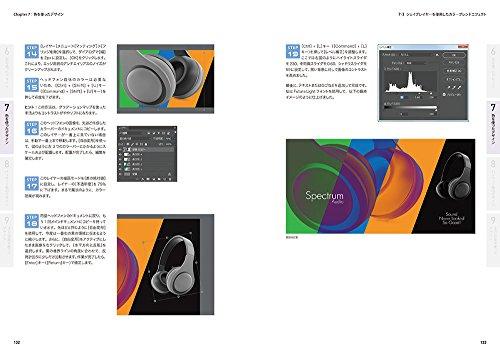 Photoshop レタッチの超時短レシピ -最短ルートで魅力的なビジュアルに仕上げるデザインテクニック集-