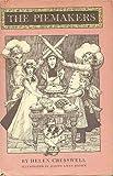The Piemakers