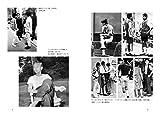 AMETORA(アメトラ) 日本がアメリカンスタイルを救った物語 日本人はどのようにメンズファッション文化を創造したのか? 画像
