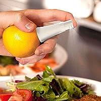 CGY-Y110pastèqueジュース・デ・シトロンPulvérisateurLivraison gratuiteシトラス9.5センチメートルブランフルーツメインスキージリーマー料理料理Outils