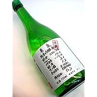 亀泉【CEL-24】純米吟醸生原酒 720ml 日本酒、高知県、亀泉酒造(株)