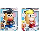 Mr Potato Head Mr & Mrs Potato Head-Set of 2