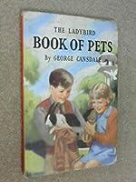 Ladybird Book of Pets
