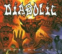 Supreme Evil