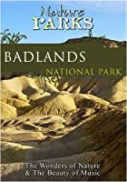 Nature Parks Badlands South D [DVD] [Import]
