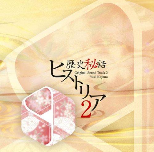 【kalafina】全アルバムまとめデビューから今までのアルバムを一覧に!おすすめ収録曲も紹介!の画像
