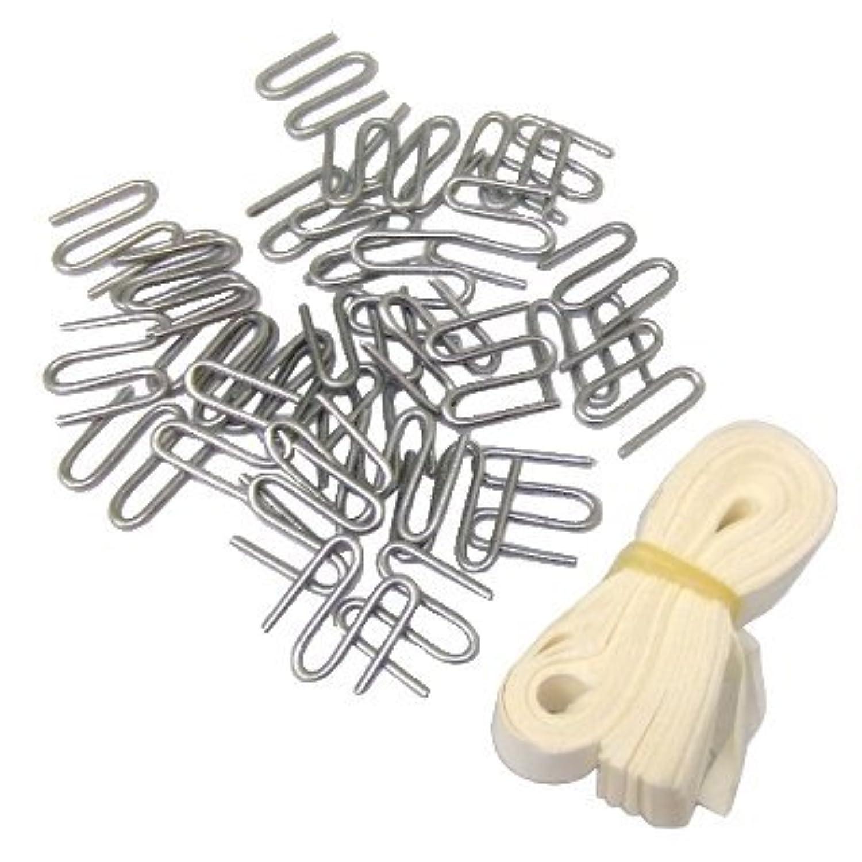 ヨーヨー釣り用 つり針500個?つり紙500個セット  / お楽しみグッズ(紙風船)付きセット