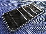 スズキ 純正 キャリー DA16系 《 DA16T 》 外装部品 P10500-17006098