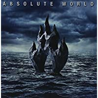 アブソリュート・ワールド~デラックス・エディション(初回限定盤)(DVD付)