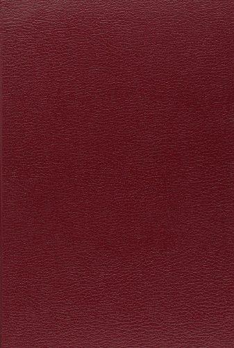 Le Lecteur, l'Auteur et l'Ecrivain : Montaigne, 1492-1592-1992