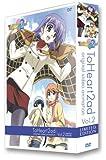 OVA ToHeart2ad 第2巻〈初回限定版〉 [DVD]