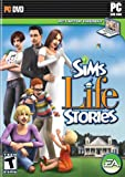 The Sims: Life Stories (輸入版)