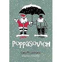 Poppasovich: An Australian Christmas Story