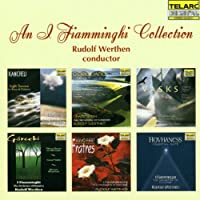 I Fiamminghi Collection