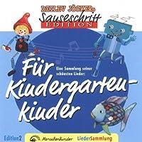 Sauseschritt Edition Fuer
