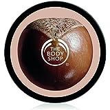 THE BODY SHOP(ザ?ボディショップ) ボディバター シア 200ml [並行輸入品]
