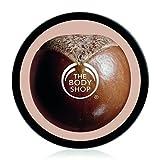 THE BODY SHOP(ザ・ボディショップ) ボディバター シア 200ml [並行輸入品]