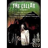 THE CELLAR ザ セルラー